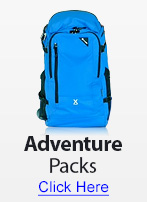 Adventure Packs