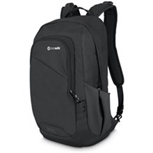 BACKPACKS venturesafe 15l gII