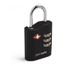 Pacsafe Locks Prosafe 700