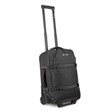 Pacsafe Luggage  toursafe exp21