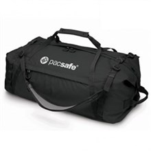 Pacsafe Luggage  Duffelsafe AT80