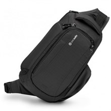 Pacsafe Camsafe Bag Size Large pacsafe camsafe v9 black