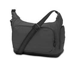 Pacsafe Womens Everyday Bags citysafe ls200