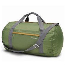 Pacsafe Luggage And Duffels pouchsafe px40