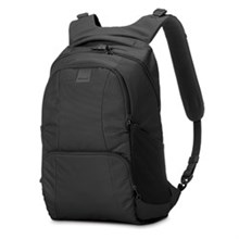 BACKPACKS metrosafe ls450