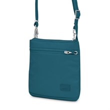 Pacsafe Cross Body Bags pacsafe citysafe cs50