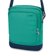 Pacsafe Womens Everyday Bags pacsafe citysafe ls150