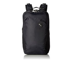 BACKPACKS pacsafe vibe 20