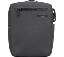 Medium pacsafe intasafe crossbody