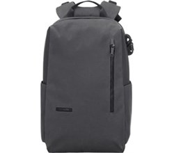 Pacsafe Clearance Sale pacsafe intasafe 25l backpack