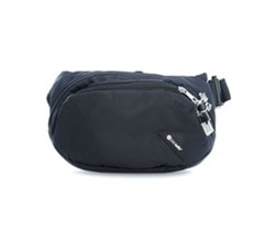 Pacsafe Shoulder and Waist Packs pacsafe vibe 100