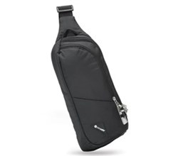 Pacsafe Cross Body Bags pacsafe vibe 150