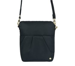 Pacsafe Womens Everyday Bags pacsafe citysafe cx