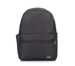 BACKPACKS pacsafe daysafe backpack