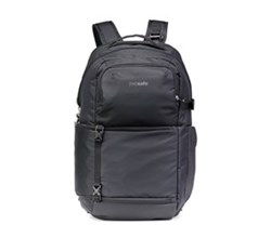BACKPACKS pacsafe camsafe x25 backpack black