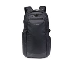 Pacsafe Camsafe pacsafe camsafe x17 backpack black