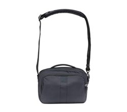 Pacsafe Camsafe pacsafe camsafe ls style crossbody black
