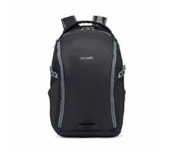 Shop by Anti Theft Feature pacsafe venturesafe 32l g3 backpack