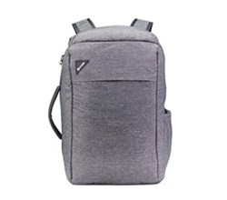 BACKPACKS pacsafe vibe 28l backpack